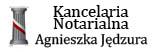 Kancelaria Notarialna Agnieszka Jędzura. Notariusz Zabrze